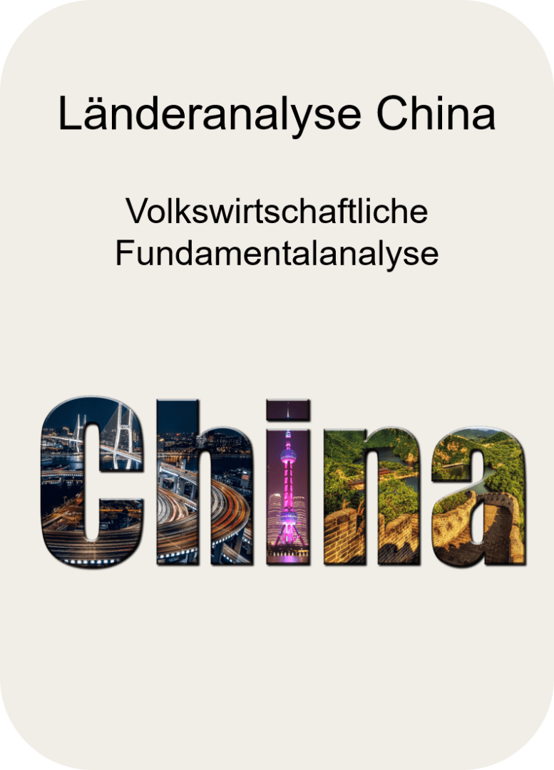 China Fund1