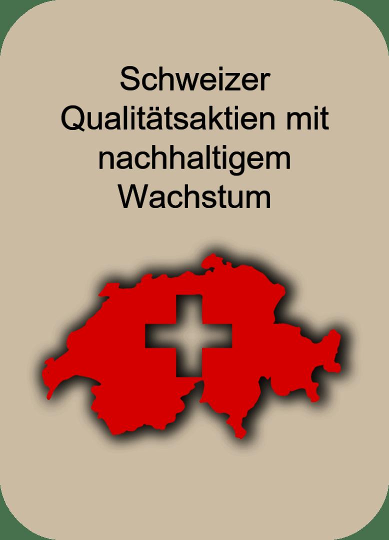 schweizer2 slider