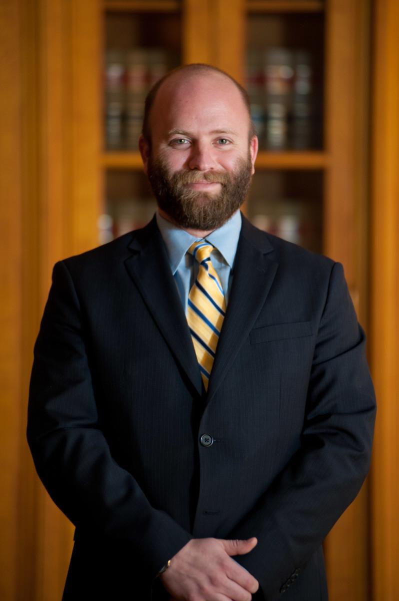 personal injury attorneys in Charleston SC