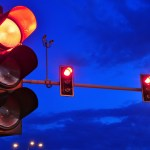 red-light-law-for-motorcycles-dead-red-law-safe-red-law-motorcycle-accident-lawyers-in-charleston-sc