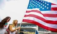 Preview e uma breve história sobre o GP dos Estados Unidos