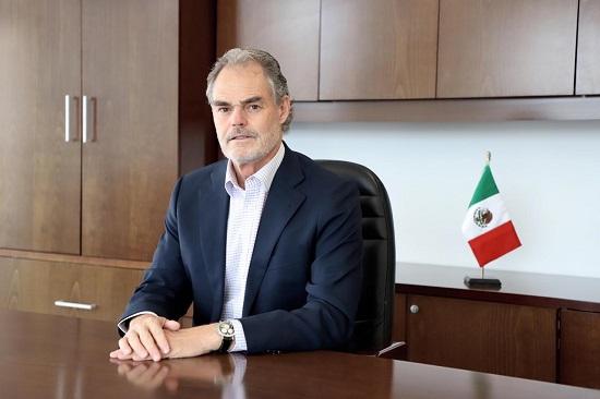 Se otorgan 28.2 MDP a empresas turísticas del Estado de Guanajuato