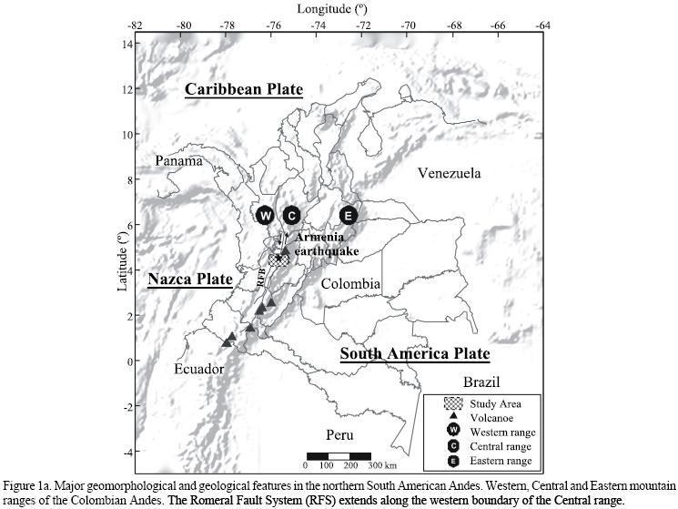 Boletín de la Sociedad Geológica Mexicana