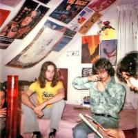 "HOT: Derek Allen DJA ""1979 (The Smashing Pumpkins cover)"""