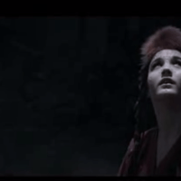"VIDEO OF THE DAY: Of Monsters and Men ""King And Lionheart"" OFFICIAL VIDEO"