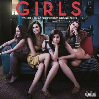 "HOT: Tegan and Sara ""Fool To Cry (The Rolling Stones cover / prod. by RAC / from HBO's GIRLS Soundtrack)"""