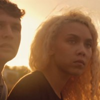 "WATCH: Disclosure x Eliza Doolittle ""You and Me"" OFFICIAL VIDEO"