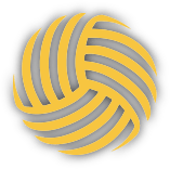 icon-colecao