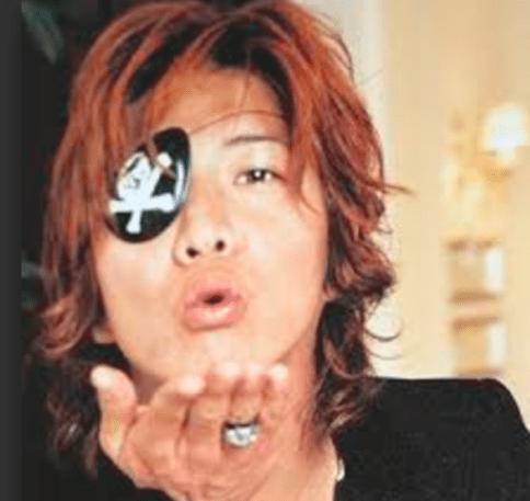 ちょ待てよ!SMAP木村拓哉さんの年収・収入まとめ!