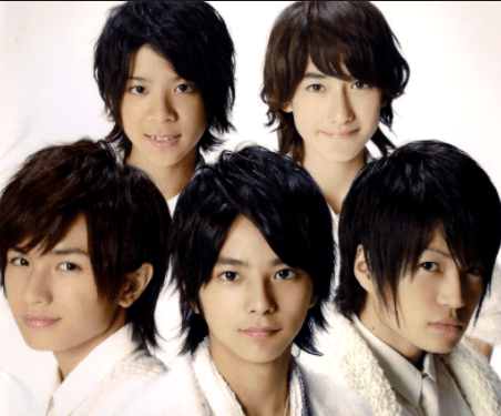 SMAP解散でイメージダウン!共演者が嫌がりジャニーズの後輩との共演が増える。