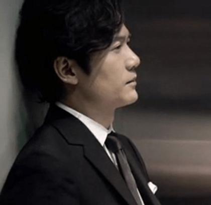 東日本大震災の復興支援はSMAPが解散してもメンバーそれぞれが!稲垣吾郎がドラマ相棒に!