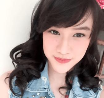 JKT48ドゥイ・プトゥリ・ボニタの可愛い画像まとめ。AKBグループで1番美人が多いと言われているJKT48