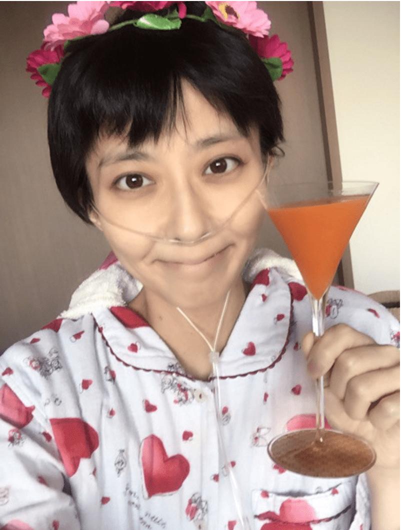 市川海老蔵 ブログで小林麻央 最新情報。自宅で余命を子供達と。終末医療とは