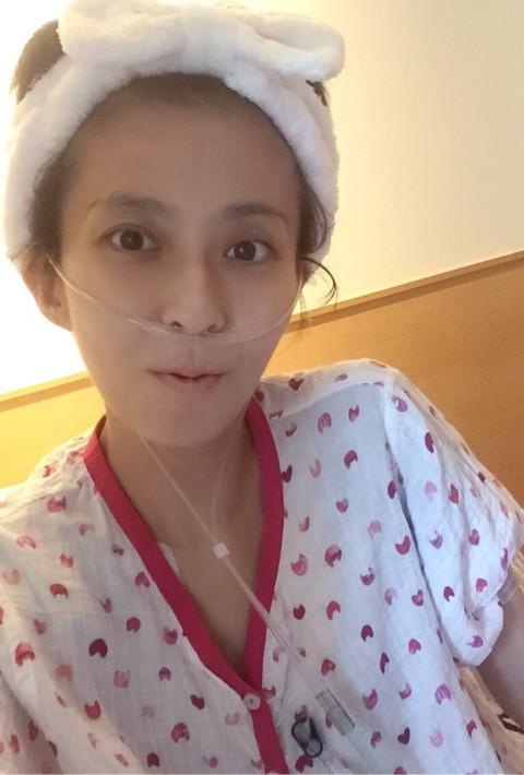小林麻央 余命 最新 現在5月の病状、がんの痛み止めテープを増やすほど深刻なのか。。。