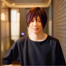 前田裕二の生い立ちが壮絶。顔画像や石原さとみとの熱愛情報。
