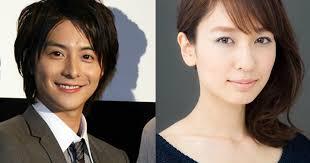 小池徹平の嫁、永夏子はすごい人