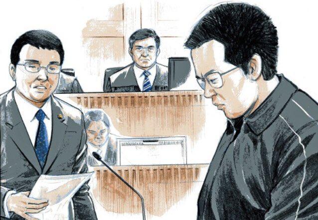 東名あおり事故の加害者石橋和歩は当たりやで2chで有名だった?東名あおり事故弁護士の名前は?