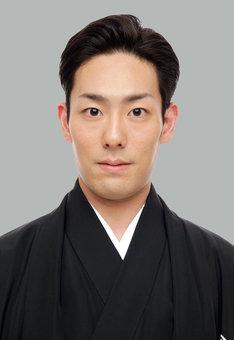 中村勘九郎が激やせ!?2019年大河ドラマ「いだてん」は大丈夫?