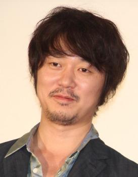 新井浩文は韓国籍で本名は?国籍や生い立ちは?韓国籍の芸能人は誰?