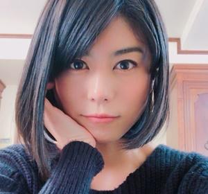 再現ドラマ女優 芳野友美とは?女優なのに貧乏で生活が苦しい!?