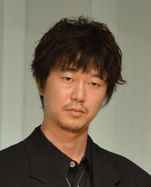 新井浩文の本名や韓国籍の理由に驚き!「ニュースが頭に入って来ない」の声続出