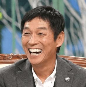 舞台『七転抜刀!戸塚宿』で明石家さんま5年ぶり新作舞台!中尾明慶らも登場