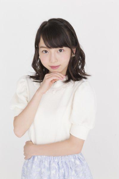 舞台『デスノート THE MUSICAL夜神粧裕は西田ひらり!あらすじ・みどころをご紹介!