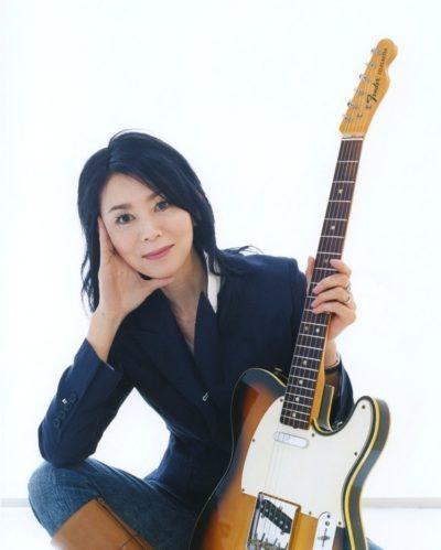 竹内まりやが40周年でNHK紅白初出演!特別企画とは?