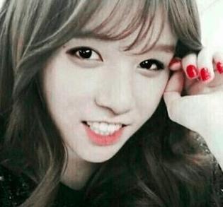 BTS防弾少年団☆女装な画像~まとめ♡誰が一番美人?!
