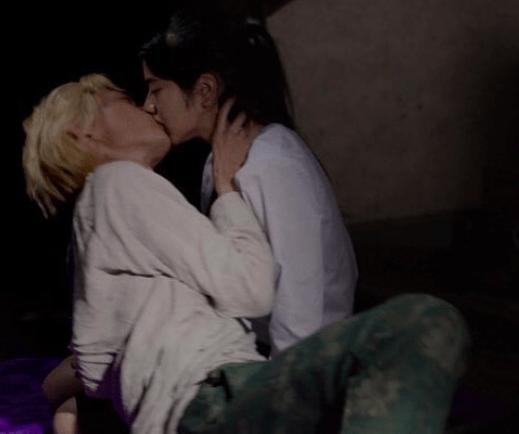 菅田将暉のキスが熱すぎる…思わず真似したくなるキスシーン♡ランキング