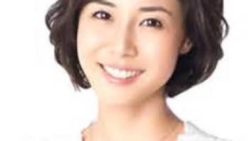 松嶋菜々子「入れ歯」は本当?整形疑惑の真相!すっぴん画像あり!