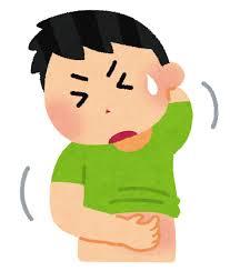 汗かぶれ対策はしっかり!汗が原因?かゆみ・かぶれ・炎症対策と対処法!
