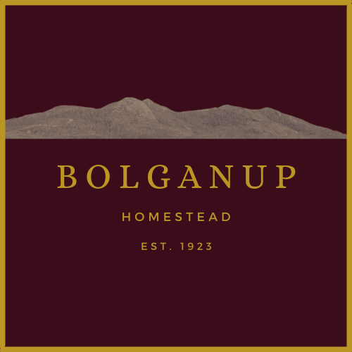 Bolganup Homestead