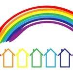 Formålet med dette website om bolighandel.