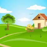 Ansvarsforsikret boligrådgivning.