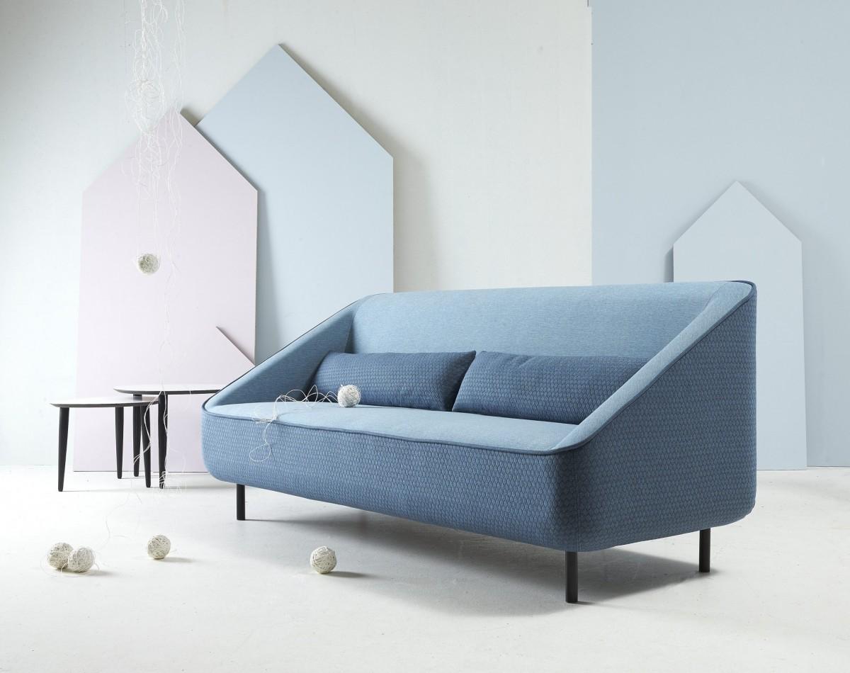 sofaer foldable sofa table drømme i flere prislejer boligciousboligcious