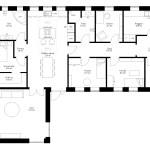 Boligtegneren Arkitekttegninger I 2d 3d Unikt Personligt Fast Lav Pris