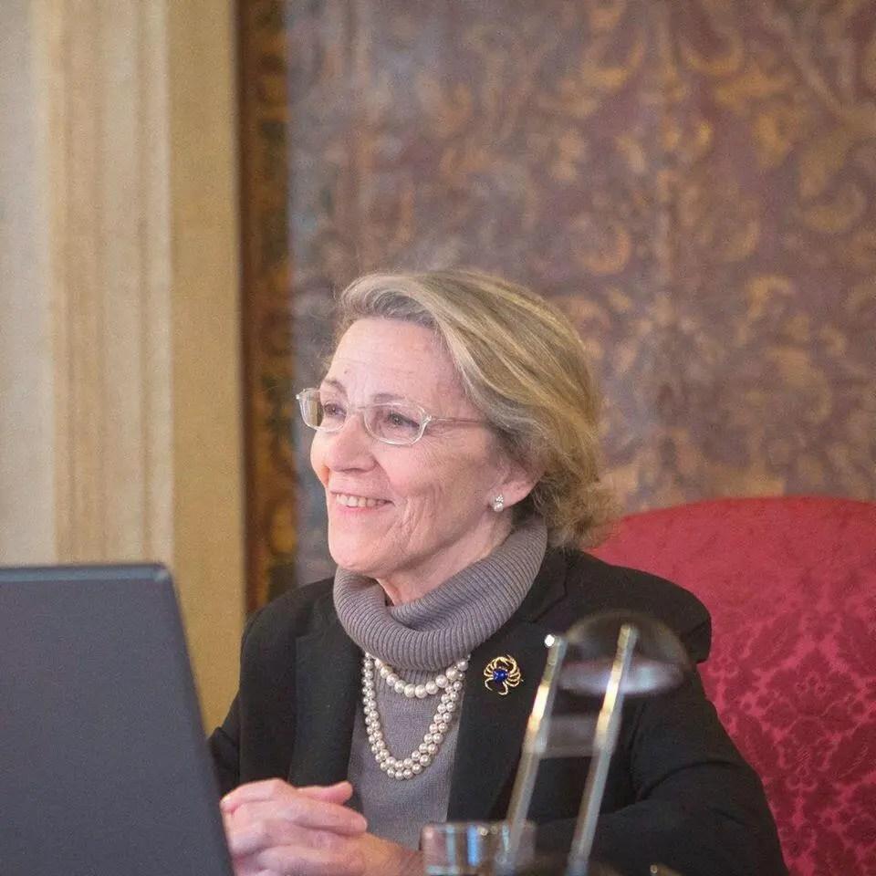 Doretta Davanzo Poli