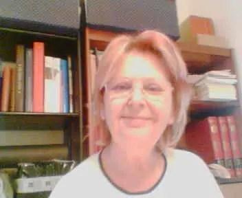 Elisa Papino