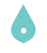 icon_agua