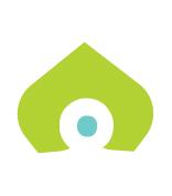 icon_casa