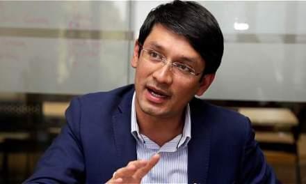 Gobernador de Nariño acompañará en Cartagena HACKATÓN de defensa de los lideres socieles