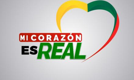 Se presentara oficialmente la nueva junta directiva de Real Cartagena