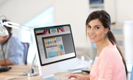 Electricaribe lanza factura virtual