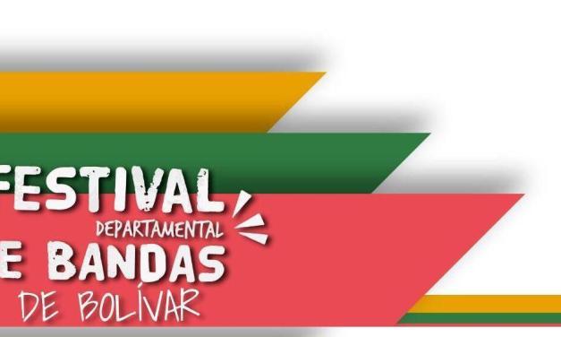 FestiBandas: un festival que cambia vidas