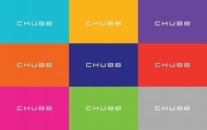 Aplicación Chubb Travel Smart recibe Silver Stevie Award