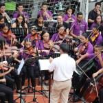 Todo lo que se vivirá en la Semana Cultural de Unicolombo Caribe
