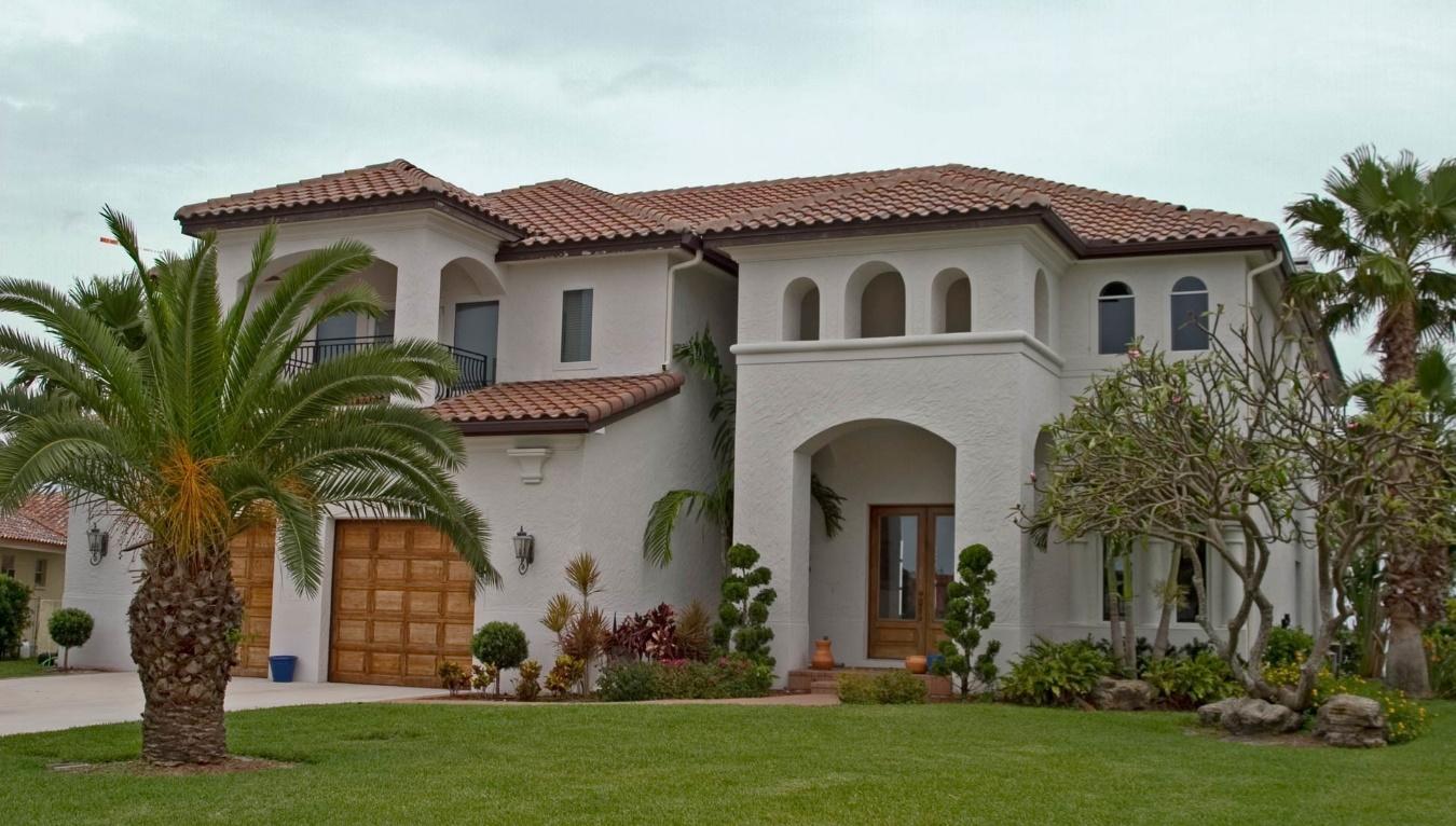 Casas En Venta En Miami Florida  Bolivia Cultural