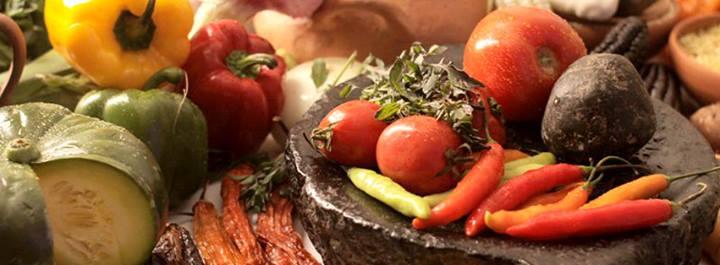 III Tambo Simposio busca fortalecer la gastronoma boliviana  Eventos