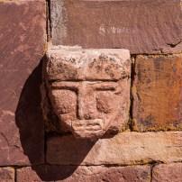 Tiwanaku
